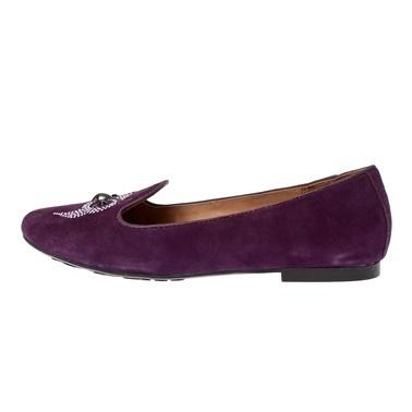 Pretty Nana Ayakkabı Renkli